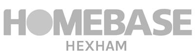 Homebase Hexham