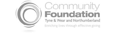 Northumberland Community Foundation
