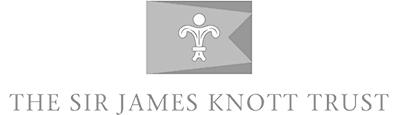 The Sir James Knott Trust