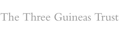 The Three Guineas Trust