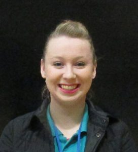 Rachel Bettney