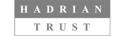 Hadrian Trust