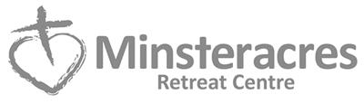 Minsteracres Retreat