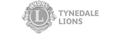 tynedale-lions